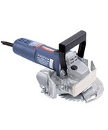 Carpet tools, Crain Multi Undercut Saw 575 - $231.98