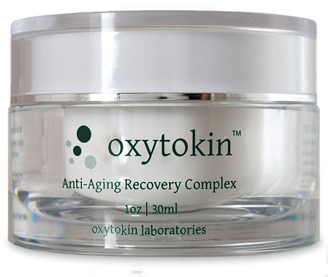 oxytokin anti wrinkle anti aging cream w peptides 30g. Black Bedroom Furniture Sets. Home Design Ideas