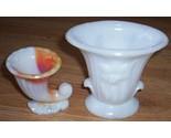 Akro-agate-vases_thumb155_crop