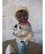 All God's Children - Jacob, Item #1407W, New in... - $30.00