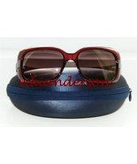 Armani Ladies Sunglasses ~ BNWT! - $295.00