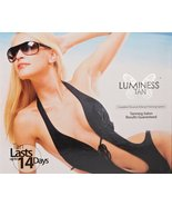 Luminess Air Tanning Kit , complete personal ai... - $99.99