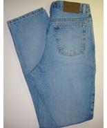 Ralph Lauren Jeans  Co Blue Jeans Womens Sz 8 - $13.00