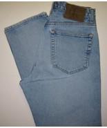 Calvin Klein CK  Womens Jeans  Misses Size 10 x 30 - $13.00