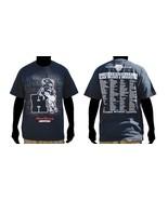 Howard University Short sleeve T shirt Howard S... - $20.42
