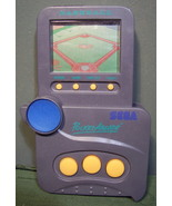 Sega 1994 Pocket Arcade Baseball Handheld Video... - $27.79