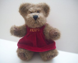 Boyds_bear_archive_collection_thumb200