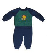Fisher-price-boys-blue-green-sweats-outfit_thumbtall