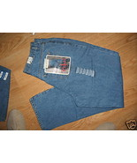 Ladies ARIZONA Jean light Stone Wash Blue Size ... - $16.99