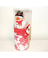 Bath and Body Works Bath Confetti Christmas Sno... - $5.00