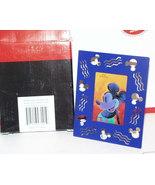 Ratz & Bratz Michael Graves Disney WAVES  FRAME... - $20.00
