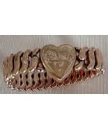 Pitman & Keeler American Queen Heart Expandable... - $40.00