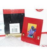 Ratz & Bratz Michael Graves Disney  FRAME FIRE ... - $15.00