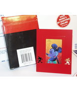 Ratz & Bratz Michael Graves Disney SILHOUETTE  ... - $15.00