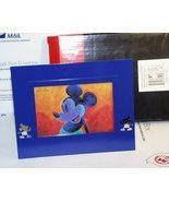 Ratz & Bratz Michael Graves Disney SILHOUETTE  ... - $24.00