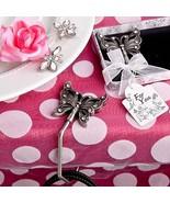 36 Handy Butterfly Design Handbag Caddy Favors ... - $78.98