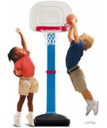 EasyScore Basketball Toddler Shoot Play Junior ... - $46.04