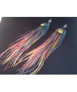 DSCK Designs Owlita Inspired Whiting Multi Colo... - $120.00