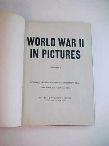 Ww2inpictures1