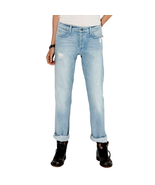 $210+ CORPUS Boyfriend Jeans size 25  - $38.00