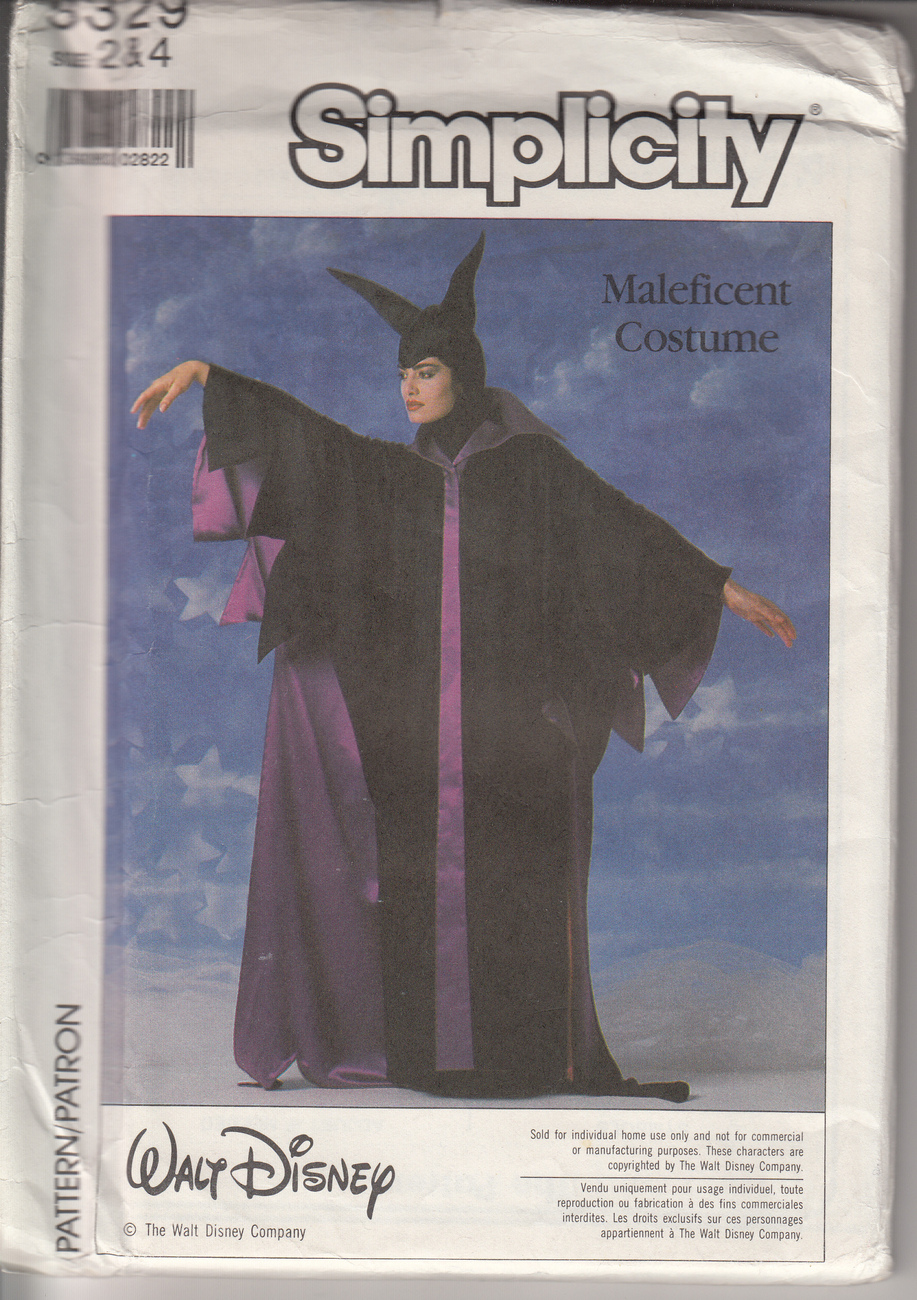 Costumes | Shop Patterns | Butterick Patterns