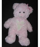 Messages from the Heart Princess Bear Sandra Ma... - $9.44
