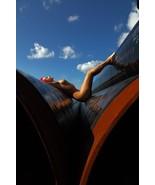 Nude Art. 40X60, 30X40, 20X30, Digital File - $39.60