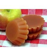 Apple Pie Tart Melts (4) PURE SOY - $4.00