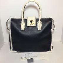 Yves Saint Laurent Muse Bag: 8 listings - Bonanza