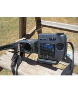 Nikon 990 Digital Infrared camera - $100.00