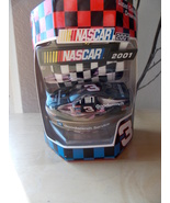 Dale Earnhardt #3 2001 Nascar Dated Collectible... - $20.00