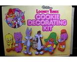Looney_tunes_box_thumb155_crop
