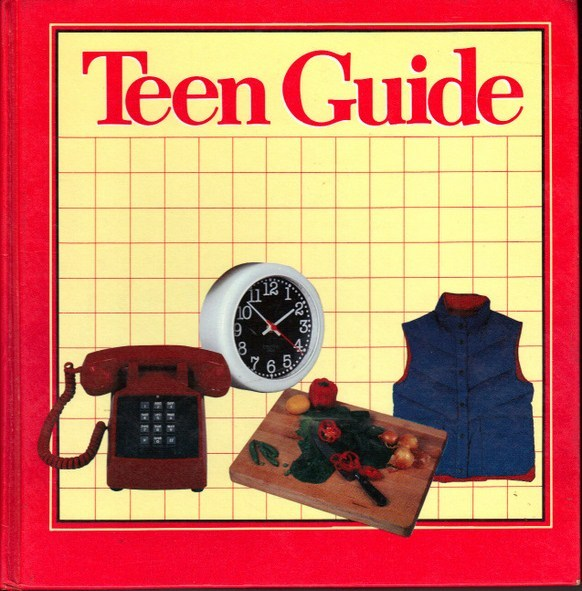 Teen_guide_chamberlain_01