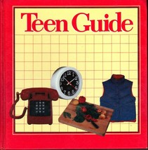 Teen_guide_chamberlain_01_thumb200
