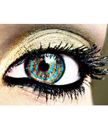 Hypnotic_by_saidye_thumbtall