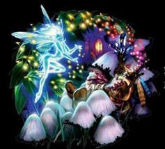 Liquid_blue_fairies_ab_10855_thumb200