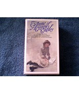 Anne of Green Gables #1-3 Volumes by Lucy Maud ... - $3.95