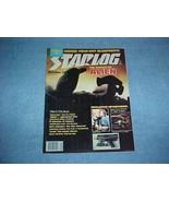 Starlog magazine. #26 Sep. 1979 - $6.95