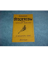 Play and Enjoy the Didjeridu of the Australian ... - $5.95