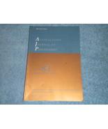 Australian Journal of Philosophy: Vol 81, No. 4... - $9.95