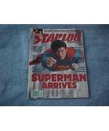 Starlog magazine. #20 Mar 1979. - $6.95