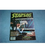 Starlog magazine. #14 Jun 1978 - $6.95