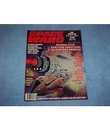 Space Wars Jun. 1978 Volume 2 #3 - $7.95