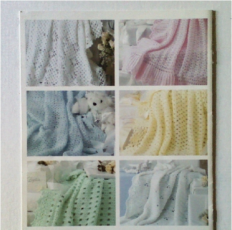 Free Knitting Patterns For Toddlers Nz : BABY KNITTING PATTERNS FREE NZ - VERY SIMPLE FREE KNITTING PATTERNS