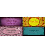 A SIMPLIFIED VIEW OF MY BANNER DESIGNS - $0.00