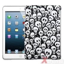 New APPLE iPad Mini Case Cover Hard Image Print... - $12.75