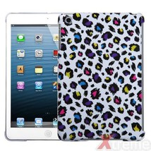 New For APPLE iPad Mini SmartSlim Fit Case Cove... - $12.75