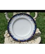 Nikko Sedgemere Dinner Plate Liberty Fine Bone ... - $9.99