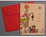 Marcel_schurman_christmas_season_card_thumb155_crop
