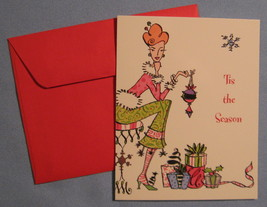 Marcel_schurman_christmas_season_card_thumb200